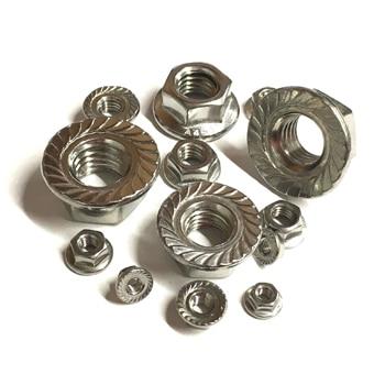flange nut manufacturer in india - Gujaart, Jamnagar, Bharuch, Anand, Ankleshwar, Junagagh