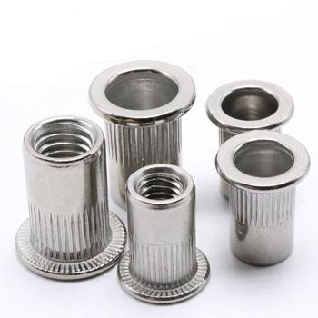 rivet nut manufacturers in india