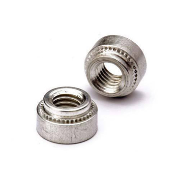 self clinching nut manufacturers in india
