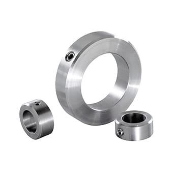 adjusting ring exporter & manufacturer