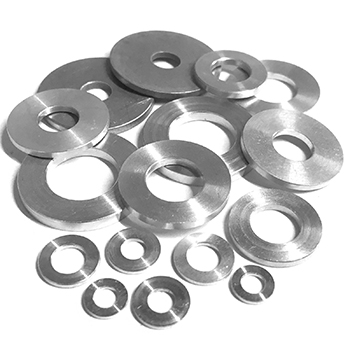 machine washer Manufacturer - Leading Exporter, Manufacturer and Supplier of Premium Quality stainless steel flat washer manufacturers