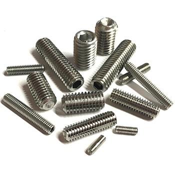 #alt_tagAllen grub screw extractor