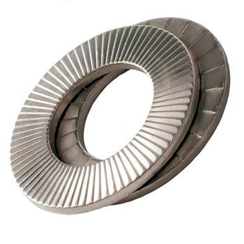 serrated lock washer manufacturers in Gujarat.