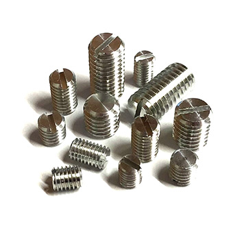 #alt_tagslotted grub screw