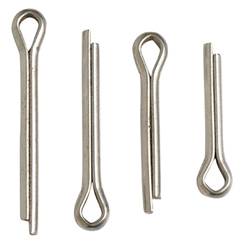 split pin manufacturers