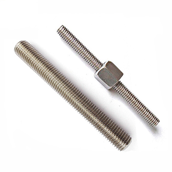 Threaded Stud,stainless steel double ended studs