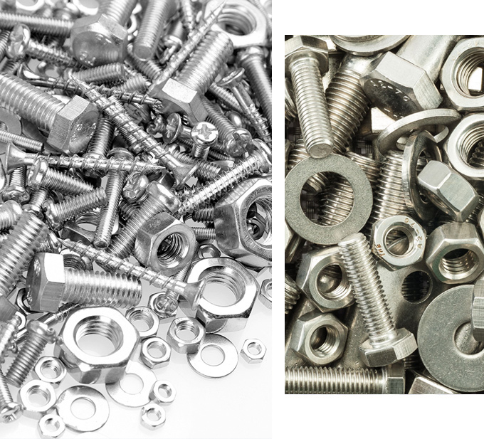 We are Leading Manufacturer of Allen Bolt, SS Allen Bolt, MS Allen Bolt, EN 19 Allen Bolt and Duplex Steel Allen Bolt offered by PGS Fasteners